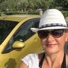 Natalija, 60, Paphos