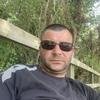 sergiu, 38, г.Бракнел