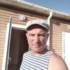 ivansirbu, 45, Kiliia