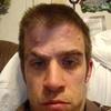 Jeffrey Zorn, 34, г.Рочестер
