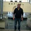 ivan, 32, г.Tczew