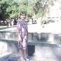 Алёна, 46 лет, Близнецы, Очер