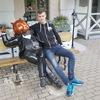 Mikhail Marmuzevich, 17, г.Минск