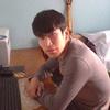 сакен, 25, г.Жанатас