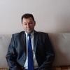 Яхонт, 51, г.Новый Уренгой