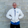Саня, 30, г.Енакиево