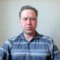 Александр, 31 год, Водолей, Сыктывкар