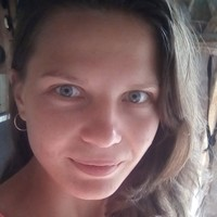 Лика, 23 года, Телец, Пермь