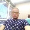 Ulugbek, 31, Elektrogorsk