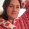 Ольга, 40, г.Атырау