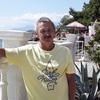 Фарит, 57, г.Елабуга