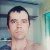 Денис, 34, г.Гродно