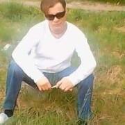 Алексей 49 Сегежа