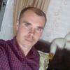 Едуард, 29, г.Киев