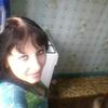 NaStYushA, 27, Балкашино