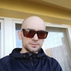 Sergey, 38, Tiraspol