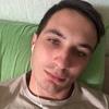 Vlad, 30, Novorossiysk