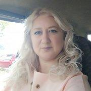 Марина 44 Саратов