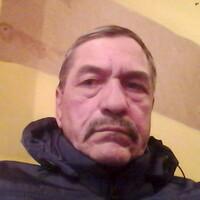 Александр, 62 года, Стрелец, Солнечногорск