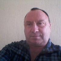 Михаил, 59 лет, Скорпион, Москва