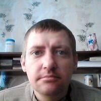 Алексей Иванович, 34 года, Близнецы, Бузулук