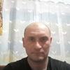Dmitriy Berdincev, 39, Novocheboksarsk