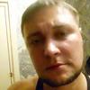 Андрей, 34, г.Кириши