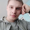 Виталий, 20, г.Петропавловск