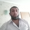 Magamed, 34, Ust-Labinsk