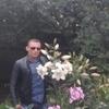 Andrei, 39, Mogadishu