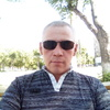 Вадим, 38, г.Челябинск