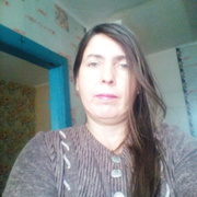 Татьяна 43 Улеты