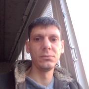 Артур 36 Николаев
