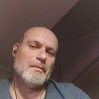 Василий, 53 года, Рак, Москва