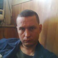 алексей, 43 года, Телец, Братск