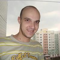 Борис, 35 лет, Овен, Москва
