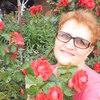 Raisa Pidoprigora, 61, Netishyn