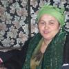 Танзила, 60, г.Набережные Челны