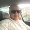 игор, 40, г.Казерта