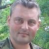 Алексей, 44, г.Бахмач