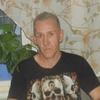 Владимир, 46, г.Светлоград