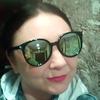 Margarita, 37, Spassk-Ryazansky