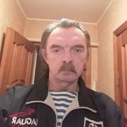Юрий 64 Калининград