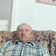 Славко 47 Ивано-Франковск