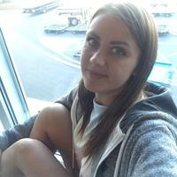 Viktoriya, 32 года, Стрелец, Санкт-Петербург
