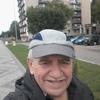 Viktor, 64, Barysaw