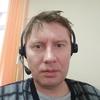 Joergen, 39, г.Санкт-Петербург