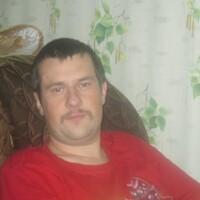 Павел, 30 лет, Скорпион, Погар