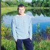 Maksim, 25, Volgograd