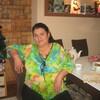 Fatma, 54, г.Янгиюль